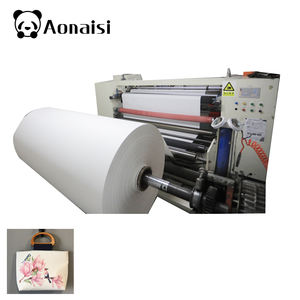 Hot Koop Fast Dry 90gsm 36 Inches 100 M Sublimatie Transfer Printen Papier