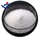 High quality Disodium Phosphate Na3po4 Trisodium Phosphate Dodecahydrate