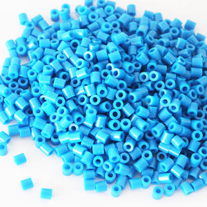 China Factory hama perler beads