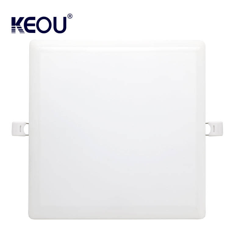 <span class=keywords><strong>Luz</strong></span> <span class=keywords><strong>de</strong></span> techo interior módulo led 36w sin marco llevó la lámpara del <span class=keywords><strong>panel</strong></span> hotel smd led downlight