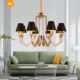 Large Kitchen Lamps Plus Black Contemporary Chandeliers For Homes