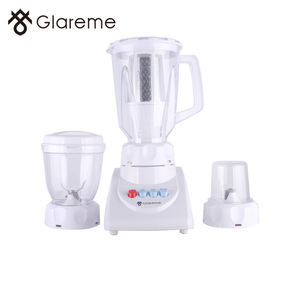 Good Quality Professional Licuadora 3 IN 1 BLENDER/MILLS