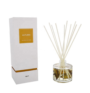 Hotel luxury glass bottle multi scent liquid air freshener fragrance diffuser,eco-friendly home fragrance diffuser air freshener