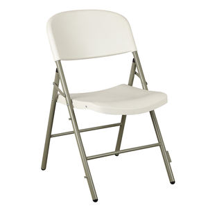 fabrica sillas plegables