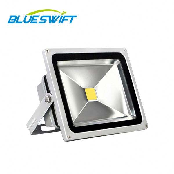 12 v Nhà Ở Dimmable 50 Watt Ngoài Trời 50 wát 100 wát Led Flood Light