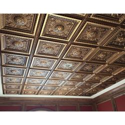 Factory wholesale pvc wall panels manufacturer, ceiling wall pvc ceiling panels, pvc 3d wall panel for home decoration