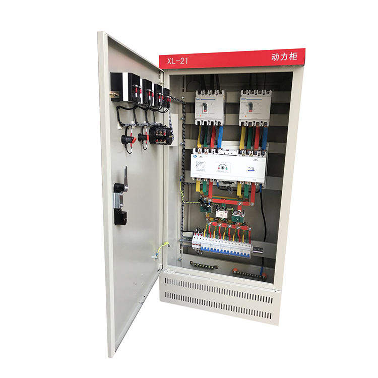 Disconnector Distribusi <span class=keywords><strong>Listrik</strong></span> Lemari Doha Switchgear Qatar Kabinet <span class=keywords><strong>Listrik</strong></span> NZ <span class=keywords><strong>Listrik</strong></span> Box Meter Ip54 Power Tech