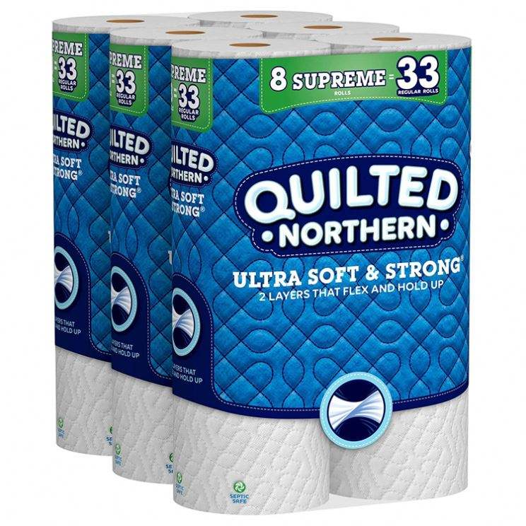 Better -Absorbency Interfold Hand Paper Towel