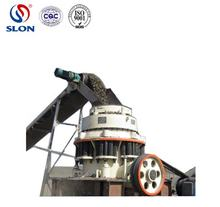 Top quality stone cone crusher with compertive price