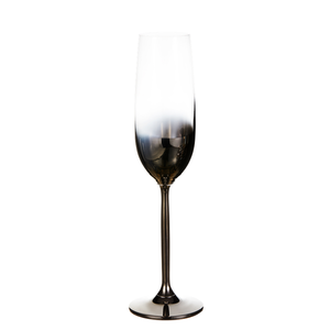 customised sublimation decorated portable wine glass cup