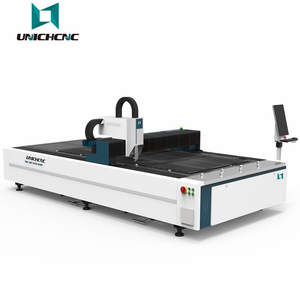 Fiber laser cutting and cutting machine metal steel laser cutting machine iron aluminum copper laser cutting machine