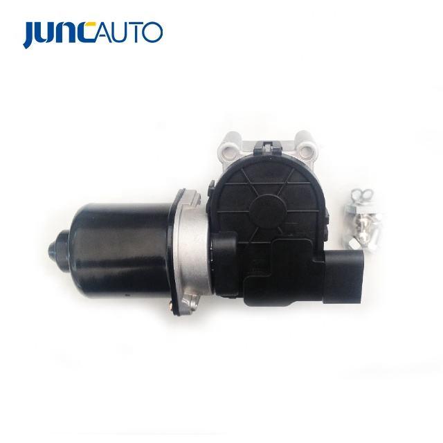 Toyota 85110-35310 Windshield Wiper Motor