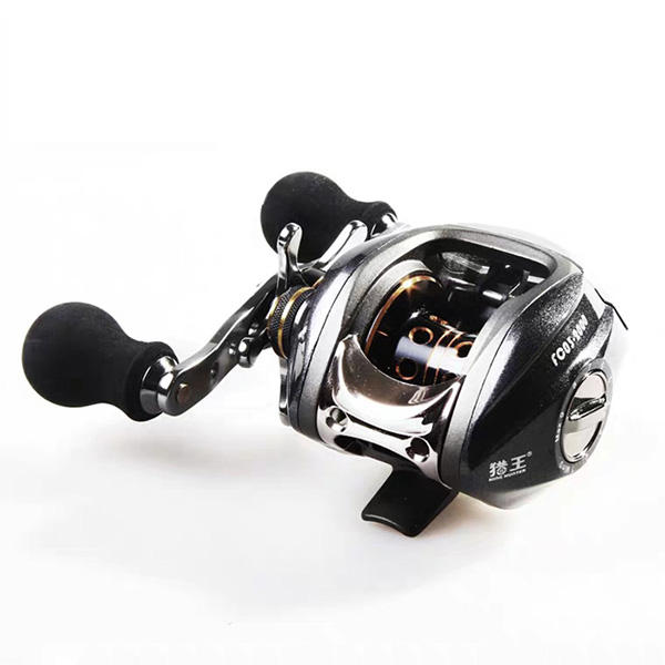 Lutac fishing reel 2000L 11+1BB 230g cast reel fishing reels saltwater