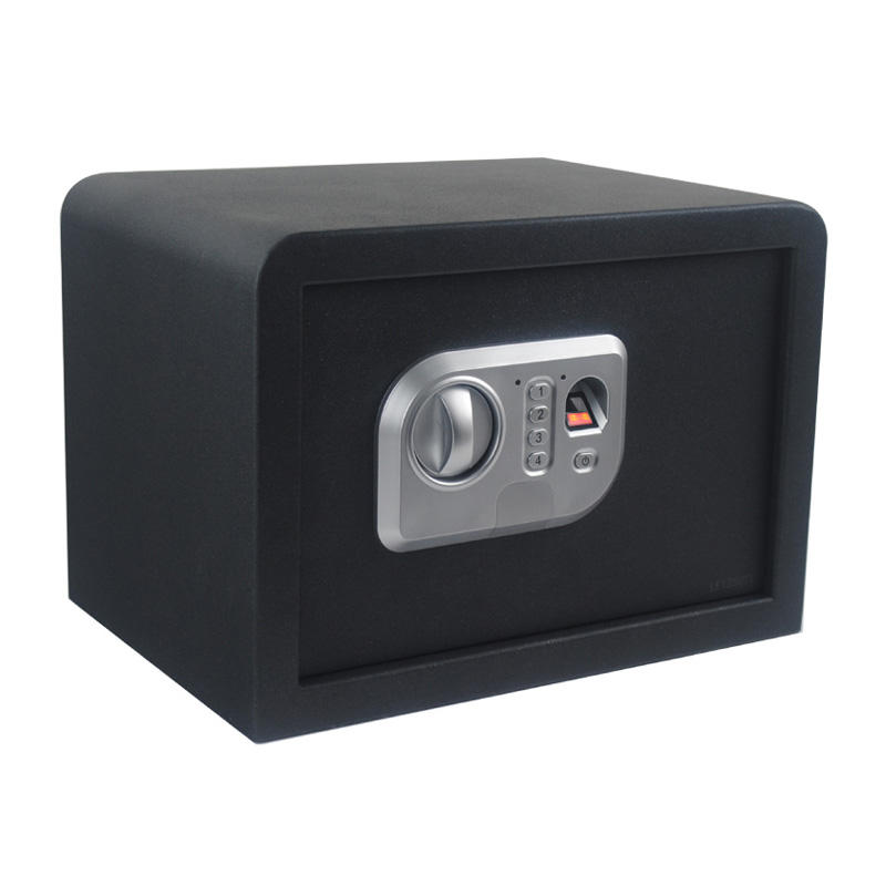 Most popular Biometric Fingerprint safes with cheaper price