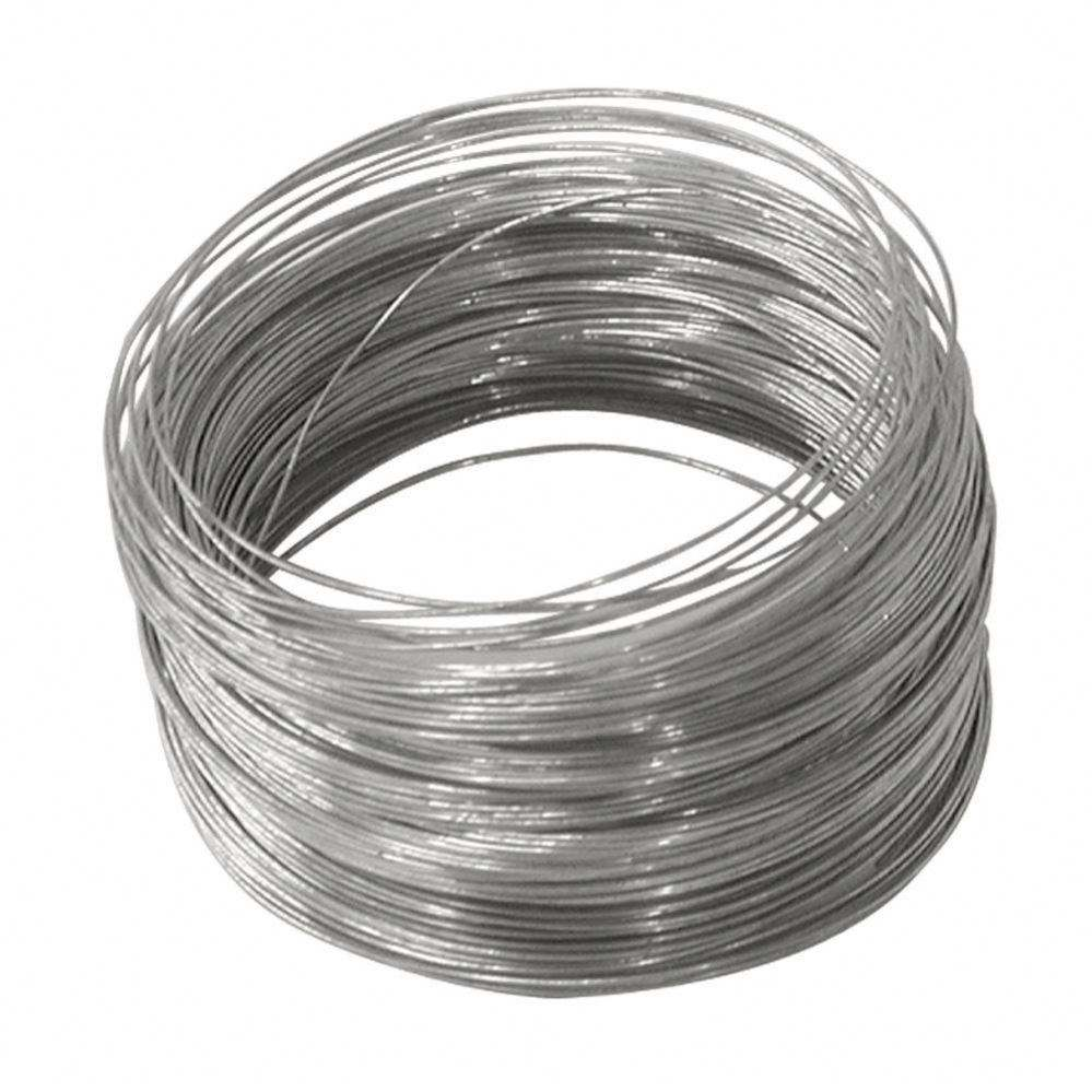 good 201 202 301 302 304 304H308 308L 309 309L 316 316L 410 420 430 Stainless steel spring wire