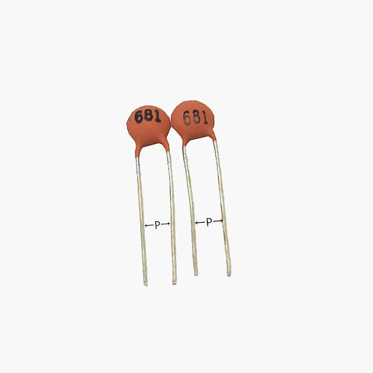 10pcs 0.0001uf 0.1nf 100pf 101 3000V High Voltage Ceramic Disc Capacitor
