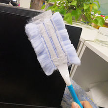 multi purpose nonwoven duster refills 10pcs pack magic duster individual packed oem microfiber disposable duster