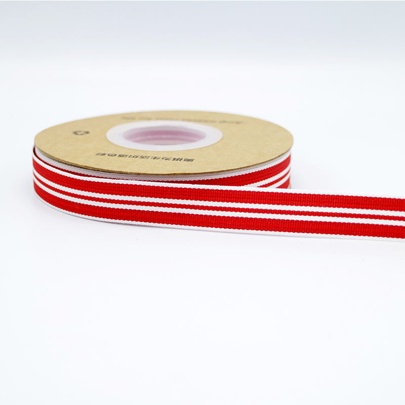 Wholesale popular 5/8inch 15mm Bulk Satin Strip and Nation Ribbons