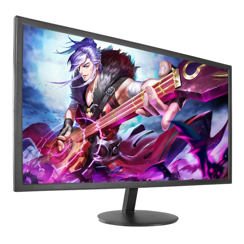 Wide Screen 18.5 Inch 19 inch 75HZ TN LED LCD Monitor