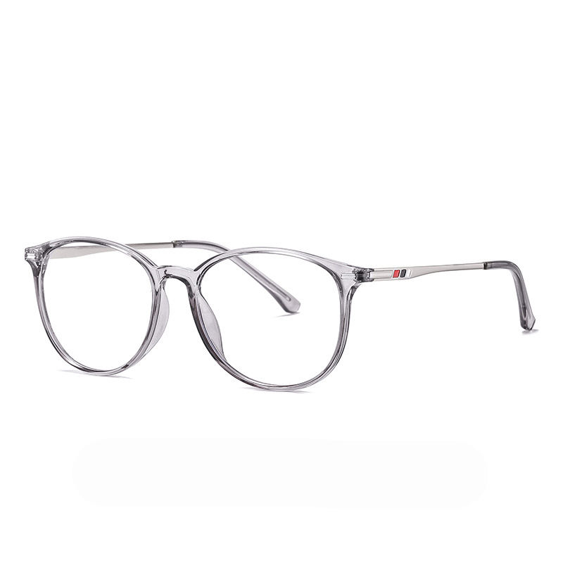 Reading [ Reading Glasses ] 6911 High Quality Anti Blue Light Reading Glasses