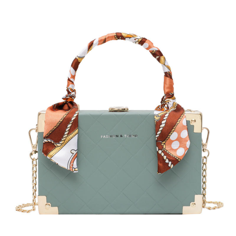 Factory Price Pu Leather Womens Handbags And Purses Crossbody Italy Luxury Bags