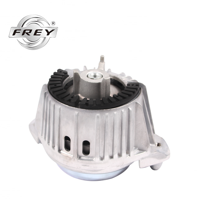 Frey Auto Part Front Left Side Rubber Engine Mounting For 212 240 63 17/2122404117/204 240 02 17/212 240 14 17 W212 W204
