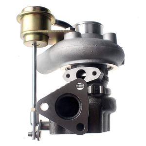 3919806 3903429 3910282 4941638 5262611 Turbo Intercooler Core Fit For Cummins 6BT 6BTA Engine