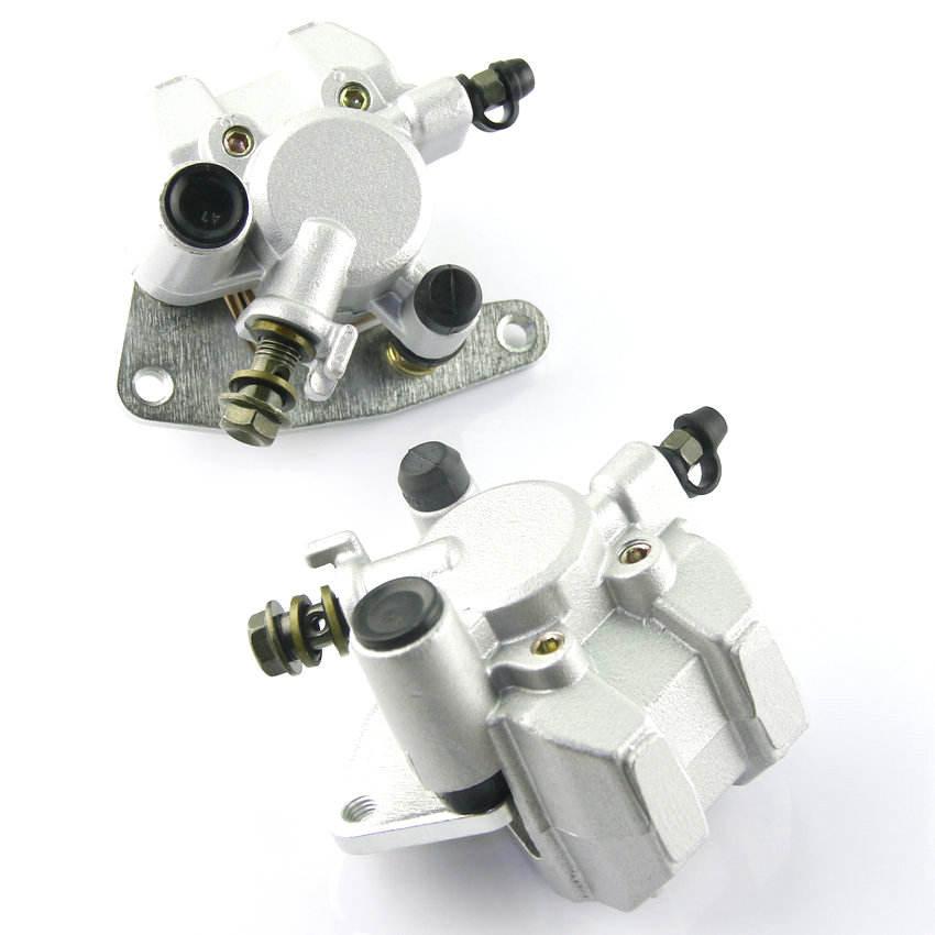 Banshee YFZ350 STD Bore 64mm Cylinder Piston Gasket Carb Fuel Filter kit
