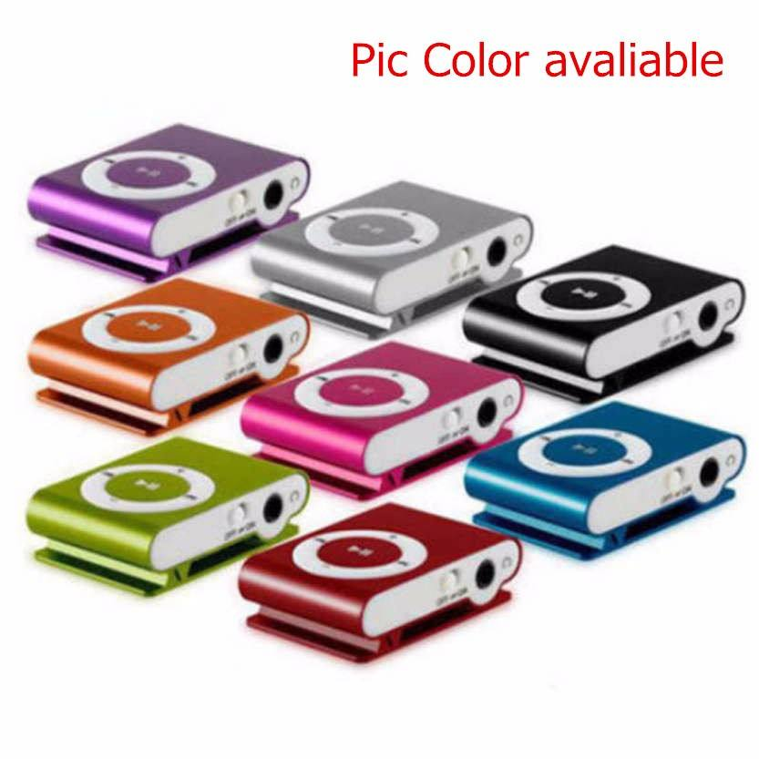 China Manufacturer Portable For Mini Mp3 Usb Music Digital Player Free Arabic Motorcycle Islamic Songs Mp3 Hindi Songs Download