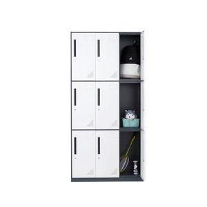 Rechercher Les Fabricants Des Ikea Meubles Casier Produits De Qualite Superieure Ikea Meubles Casier Sur Alibaba Com