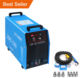 China cheap price portable LGK series air-cut plasma power source used in CNC cutting machine/ hand manual plasma cutter