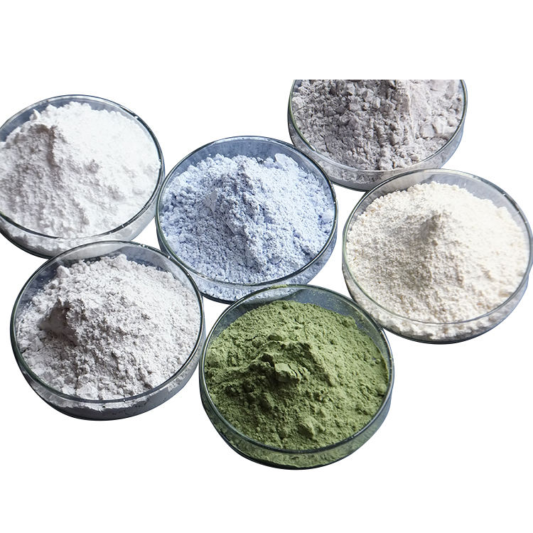 Brand Professional Manufacture Cheap Glass Powder