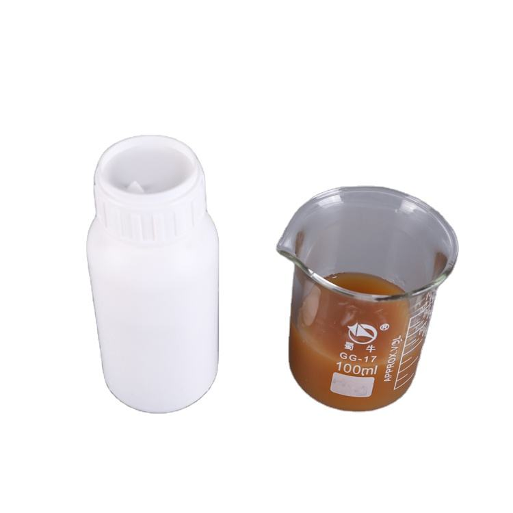 FC226 Manufacturer textile hygroscopic perspiration finishing textiles hydrophilic chemicals agent soil release finishing agent