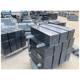 Granite Black Granite Factory Direct