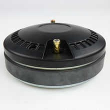 Amazing Perfect 8 Ohm Tweeter Speaker 500W