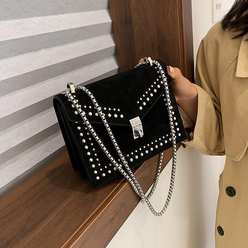 Fashion pu leather clutch purses brand designers woman handbag ladies hand bag luxury bags sac a main femme