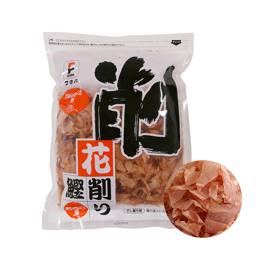 Bulk tasty attractive price japanese seafood food sauce with delicate aroma
