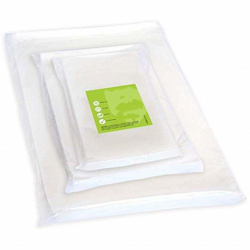 Вакуумный упаковщик реторт пакетов женское нижнее белье в минске недорого
