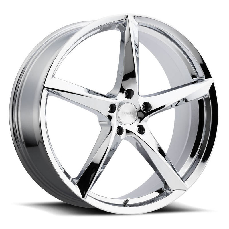 The wholesale factory price Forged wheels aluminum alloy wheels