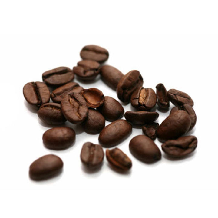coffee Bean Arabica
