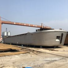All new Cargo ship for sale made in china