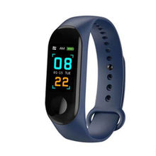 Phone Sport With  And Camera Mobile Fitness Series 2020 Smart Watch