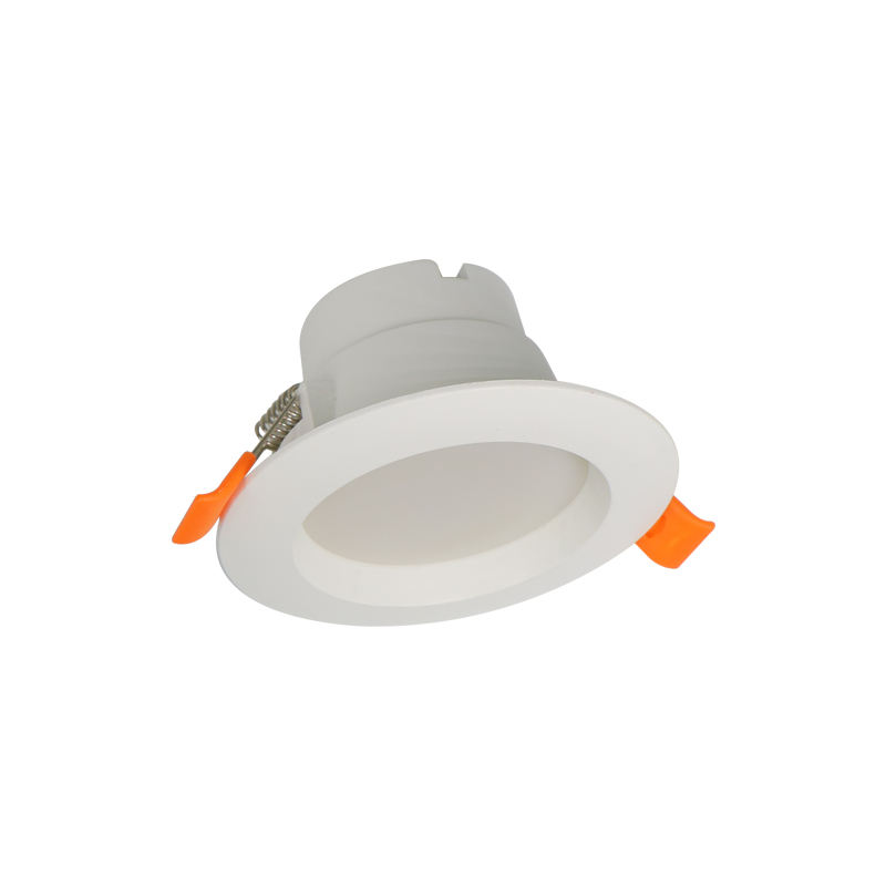 Wholesale Price Energy Saving Cct Adjustable 5w Led Downlight Fixtures