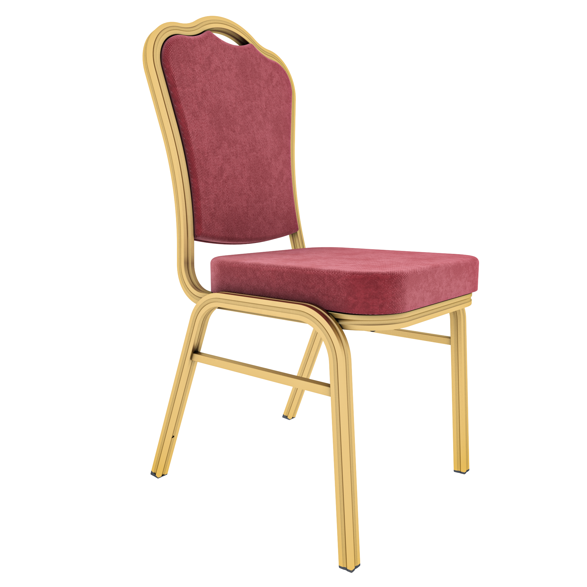 High Quality Gorgeous Elegant Wholesale Price Banquet Dinner Party Chairs For Restaurant Hotel Shipping Mall
