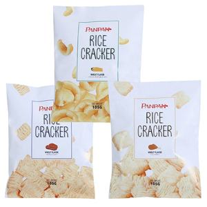 Panpan ei cracker Pop pop cracker Chinesische cracker
