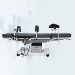 Advanced hospital electric adjustable surgical Operation Table DR6500A