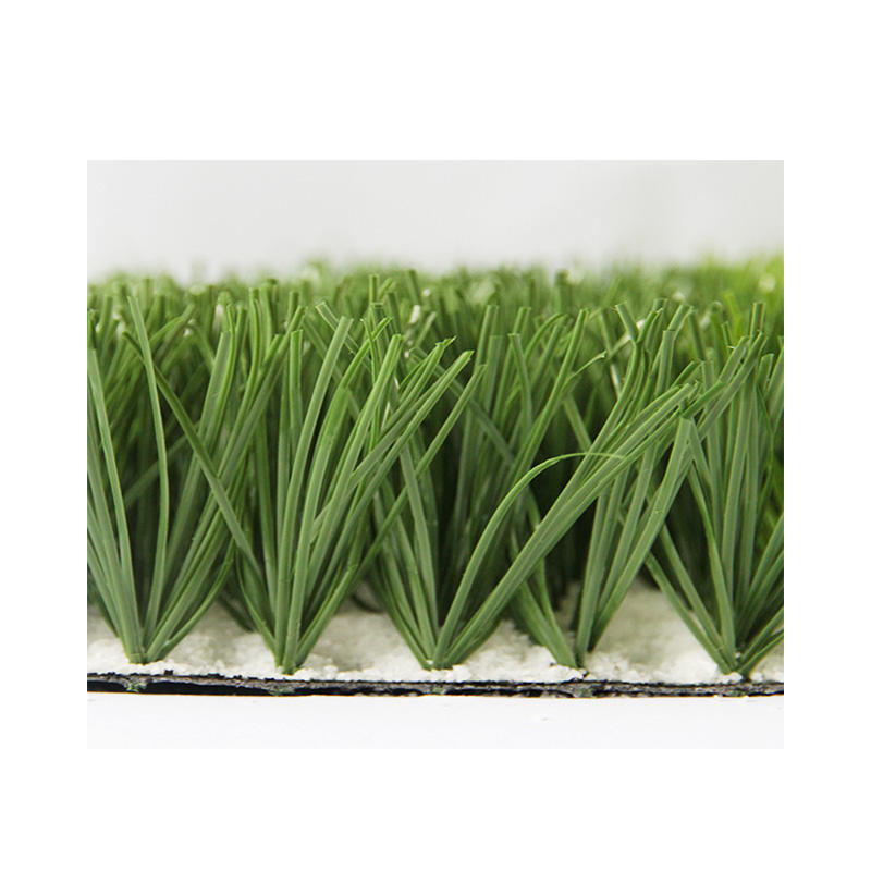 Save Water Green Color Fake Artificial Grass And Dogs Lawn With Good Price
