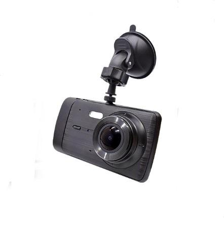 Auto Spiegel <span class=keywords><strong>Dvr</strong></span> Full Hd 1080P Rijden Video Recorder Auto Dashboard 1296P Dual Dash Cam Black Box Camera