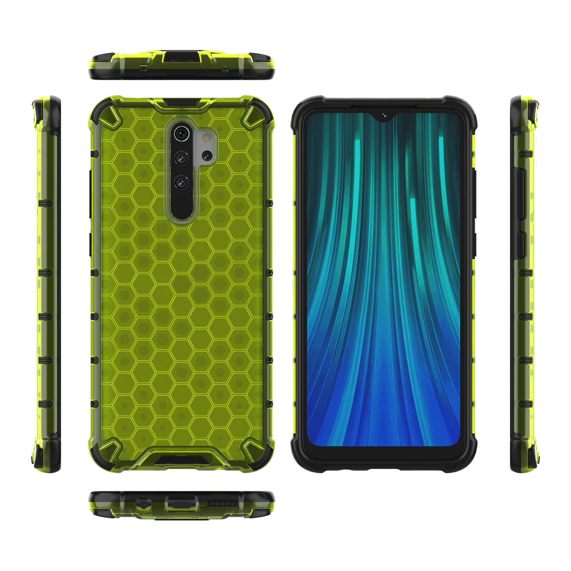 Ultra dunne telefoon case voor <span class=keywords><strong>Redmi</strong></span> <span class=keywords><strong>note</strong></span> <span class=keywords><strong>8</strong></span> <span class=keywords><strong>pro</strong></span>, pc tpu 2 in 1 telefoon case voor <span class=keywords><strong>Redmi</strong></span> <span class=keywords><strong>note</strong></span> <span class=keywords><strong>8</strong></span> <span class=keywords><strong>pro</strong></span>