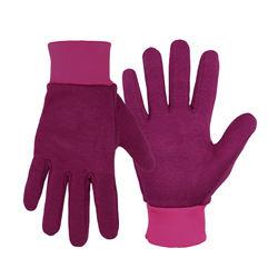 HANDLANDY Fleece Warm Lining Touch Screen Winter Gloves Outdoor Gloves Sport Bike Gloves Winter